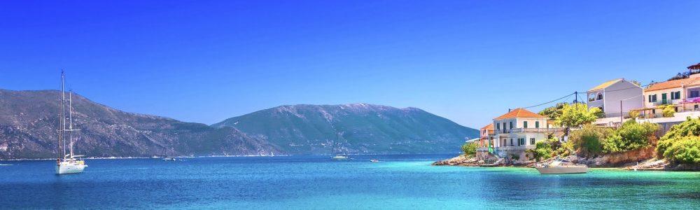 יוון YONIK